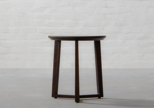 Side Tables 8