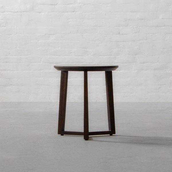 MOLDE SIDE TABLE 1
