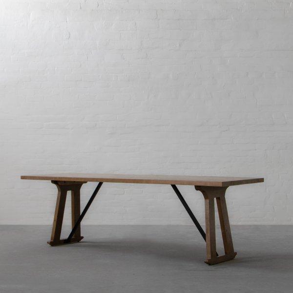 MONROE TABLE 3