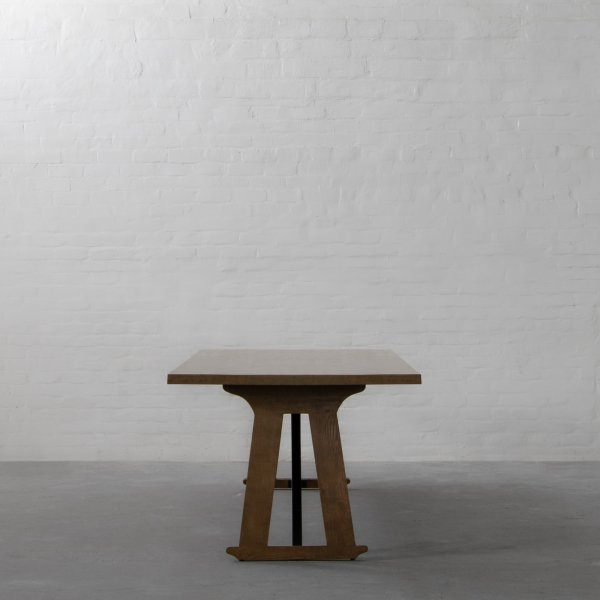 MONROE TABLE 2