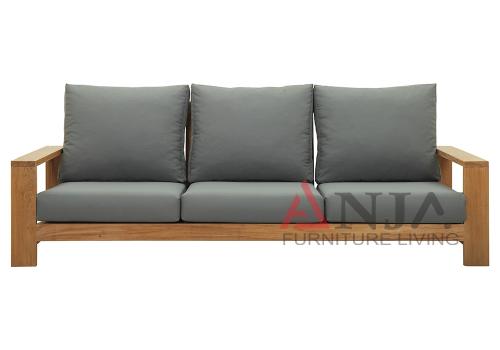 Virginia Sofa Furniture 3