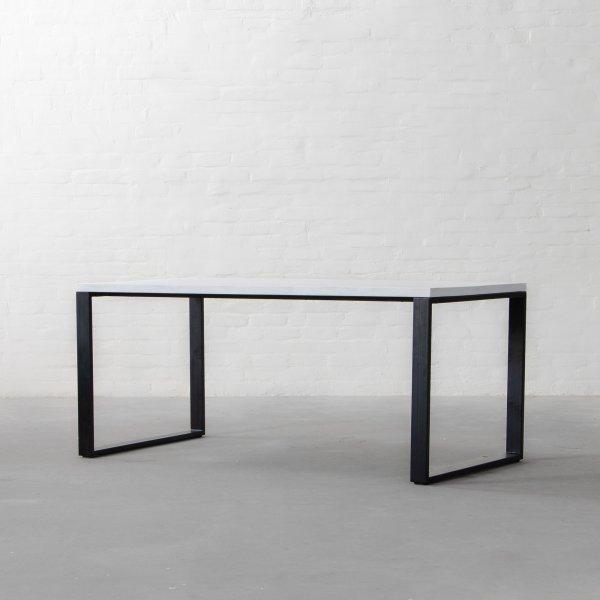 STIGEL TABLE 3