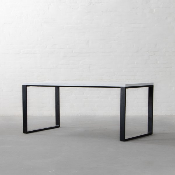 SHELTON TABLE 3