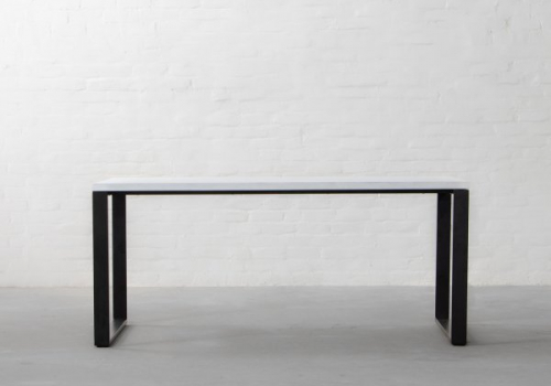 Dining Tables 12