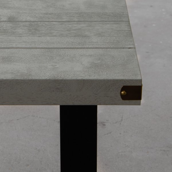 MESA DINING TABLE 3