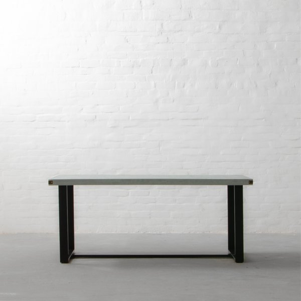 MESA DINING TABLE 1