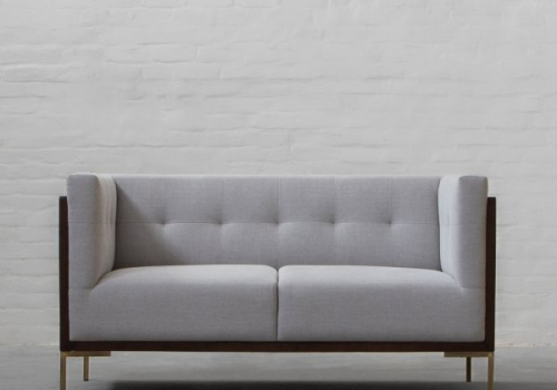 Modern Styles Sofa 6