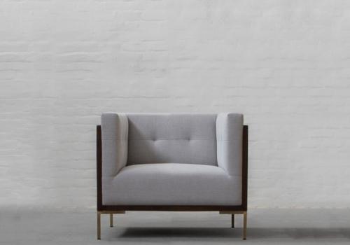 Modern Styles Sofa 5