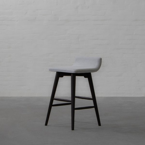GUEDALUPE UPHOLSTERED BAR CHAIR 3