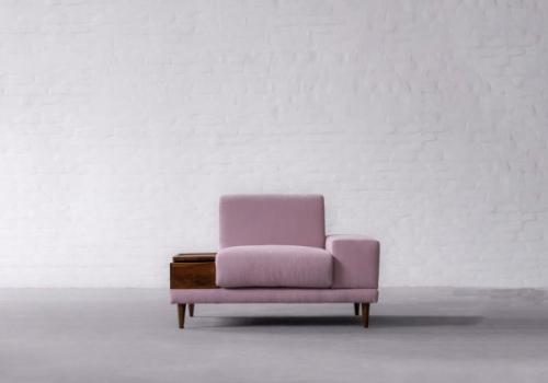 Modern Styles Sofa 10