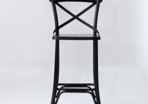 Bar Chairs 7