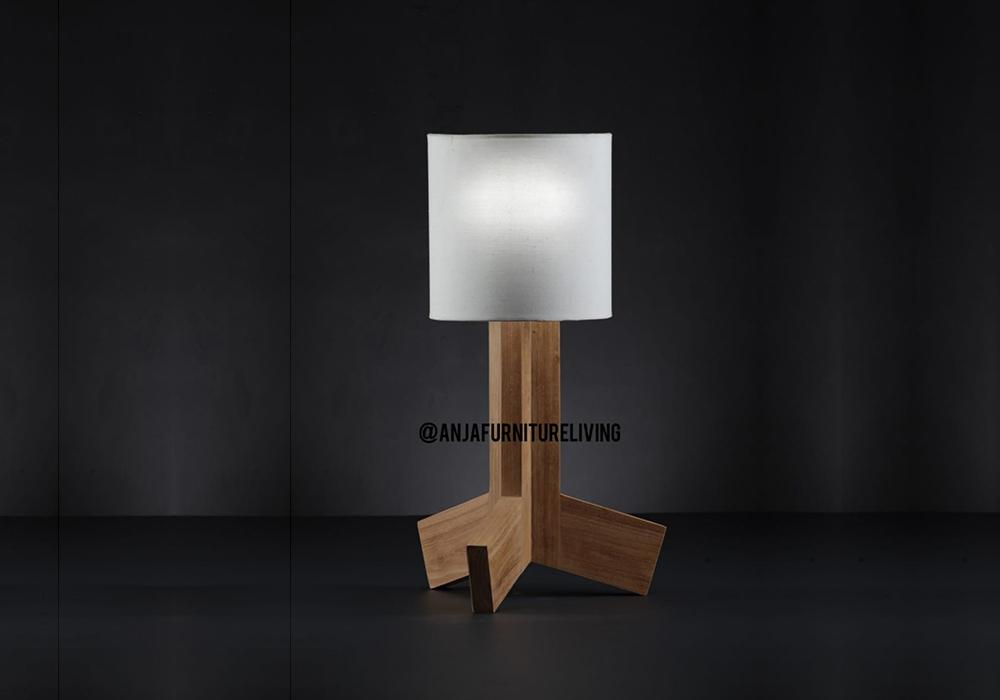 Neiva Table Lamp 1
