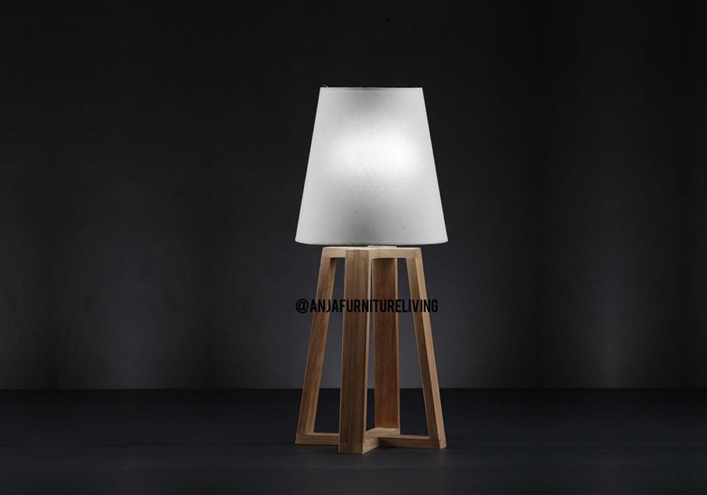 Morelia Table Lamp 1