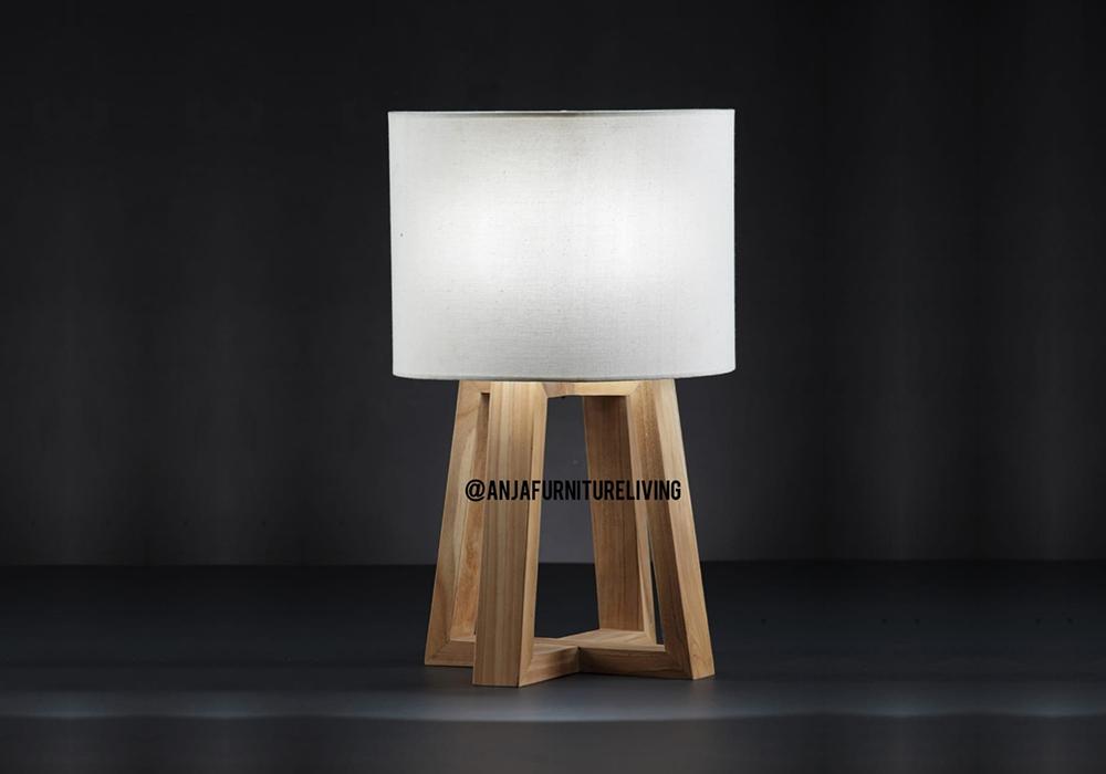 Sabaneta Table Lamp 1