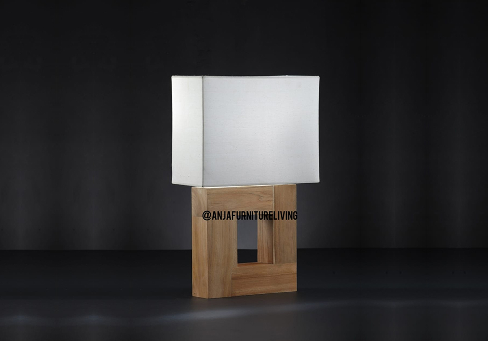 Florencia Table Lamp 1