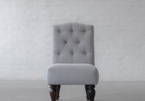 Fabric Armchairs 5