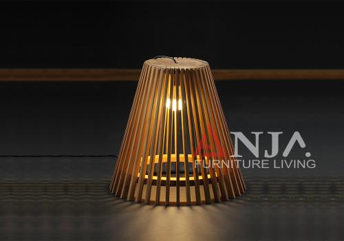 Outdoor Lamp 2