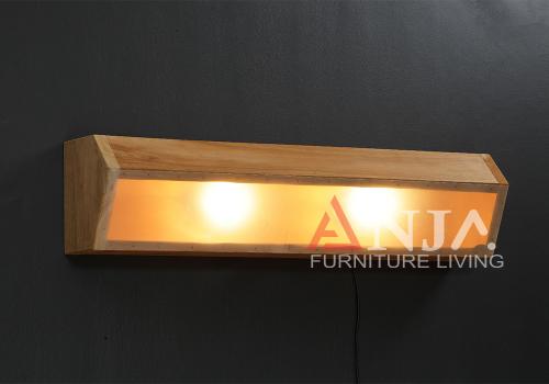 Wall Lamp 6