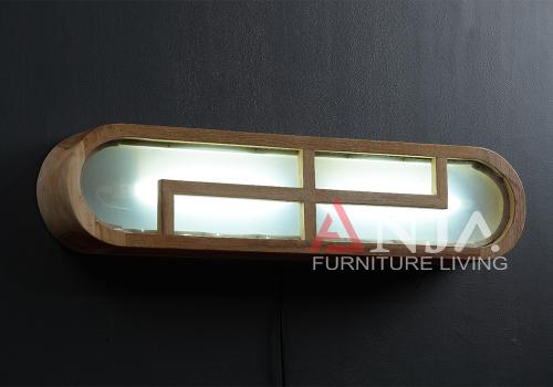 Wall Lamp 7