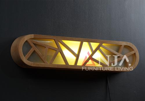 Wall Lamp 8