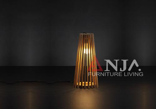 Outdoor Lamp 6