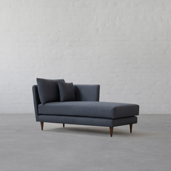 IRELAND L SHAPE LARGE CHAISE SECTIONAL 2