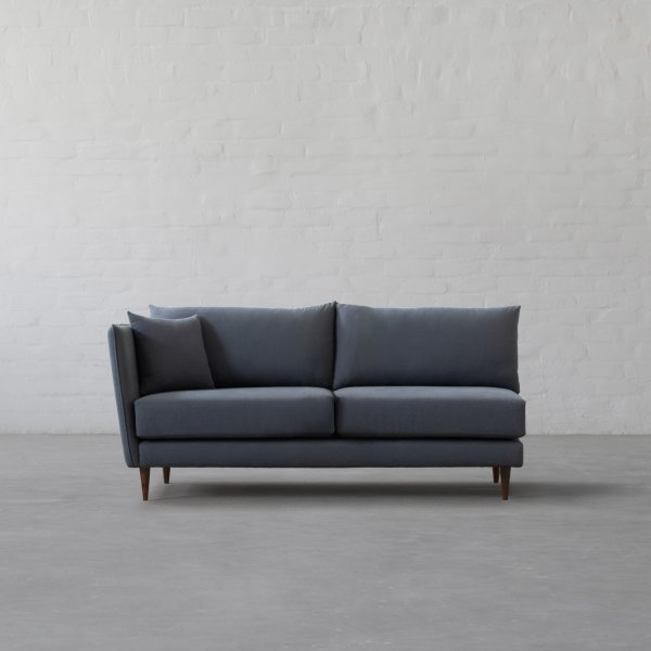 IRELAND L SHAPE LARGE CHAISE SECTIONAL 8