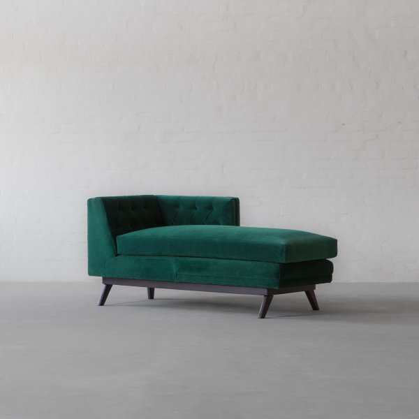 HOLLYWOOD L SHAPE LARGE CHAISE SECTIONAL 2