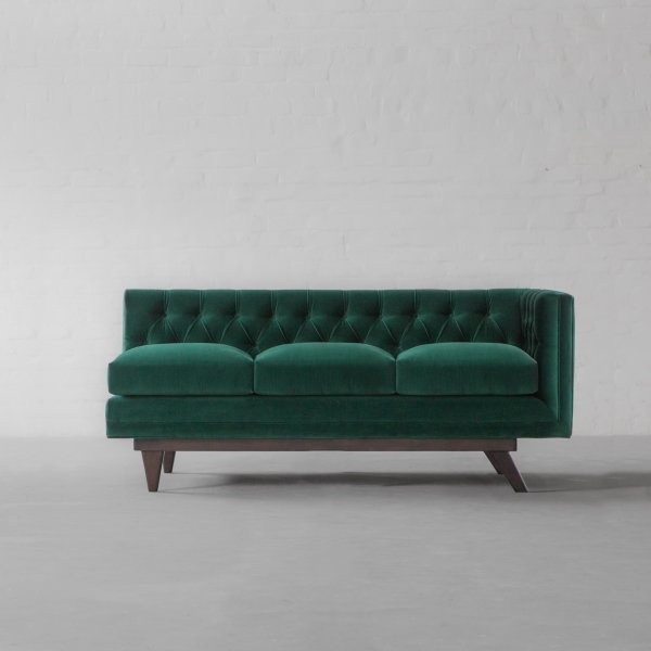 HOLLYWOOD L SHAPE LARGE CHAISE SECTIONAL 4
