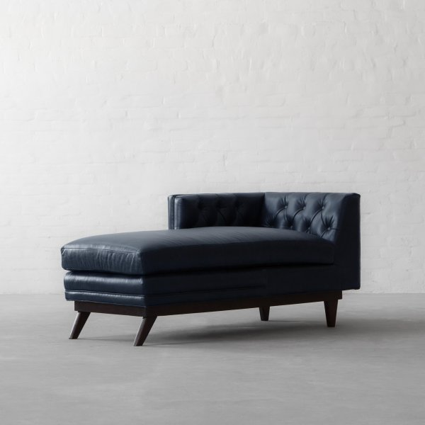 HOLLYWOOD L SHAPE CHAISE SECTIONAL 5