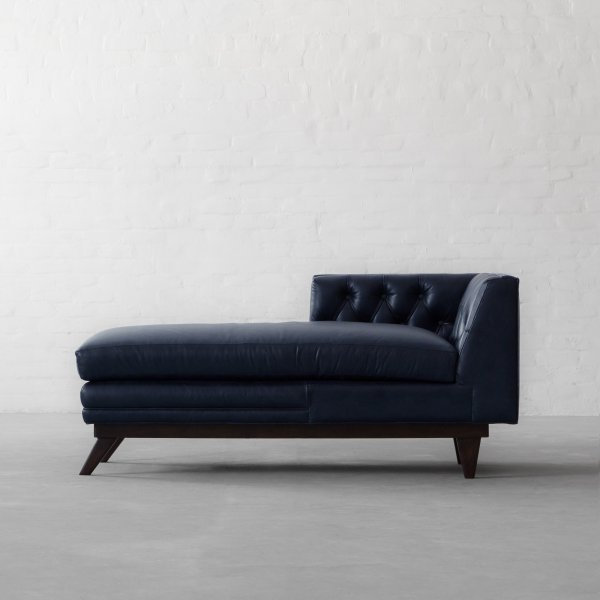 HOLLYWOOD L SHAPE CHAISE SECTIONAL 4