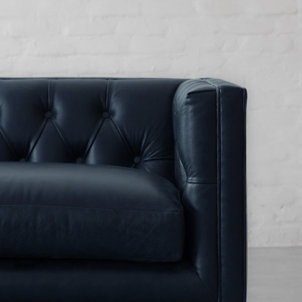 HOLLYWOOD L SHAPE CHAISE SECTIONAL 3
