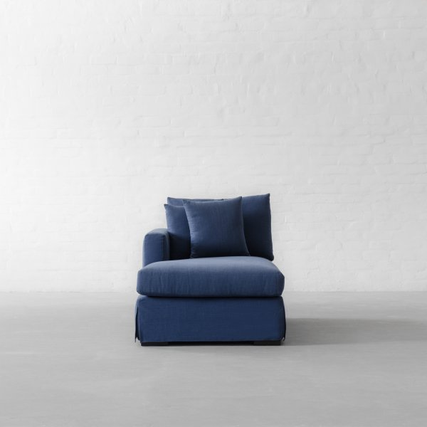 LARGE-CHAISE SECTIONAL-CALIFORNIA 2