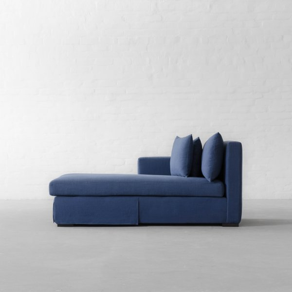 LARGE-CHAISE SECTIONAL-CALIFORNIA 10