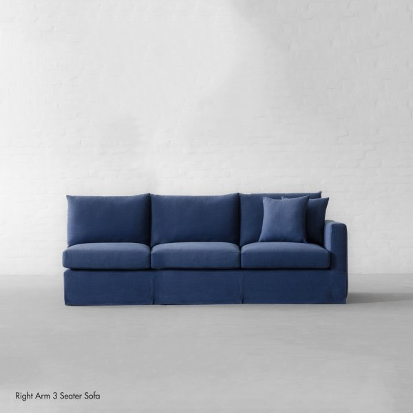 LARGE-CHAISE SECTIONAL-CALIFORNIA 9