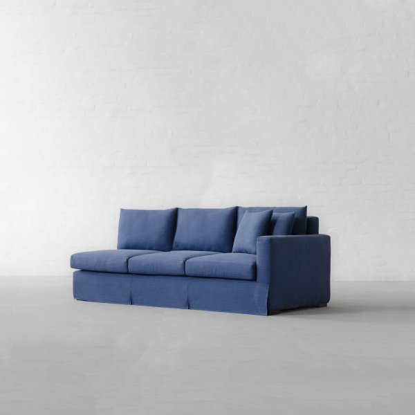 LARGE-CHAISE SECTIONAL-CALIFORNIA 7