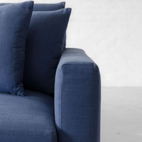 LARGE-CHAISE SECTIONAL-CALIFORNIA 3