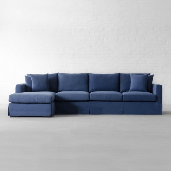 LARGE-CHAISE SECTIONAL-CALIFORNIA 1