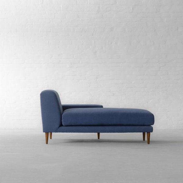 LARGE CHAISE SECTIONAL - MUNICH 8