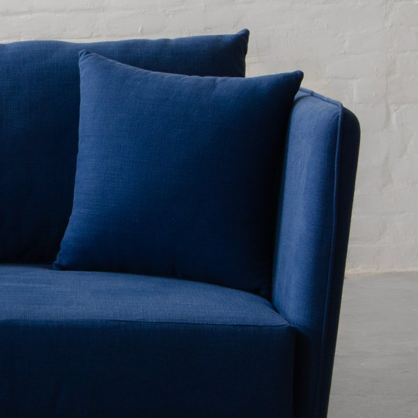 IRELAND L SHAPE CHAISE SECTIONAL 10
