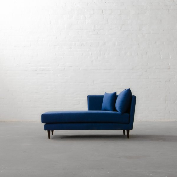 IRELAND L SHAPE CHAISE SECTIONAL 8