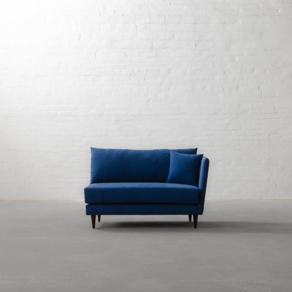 IRELAND L SHAPE CHAISE SECTIONAL 5