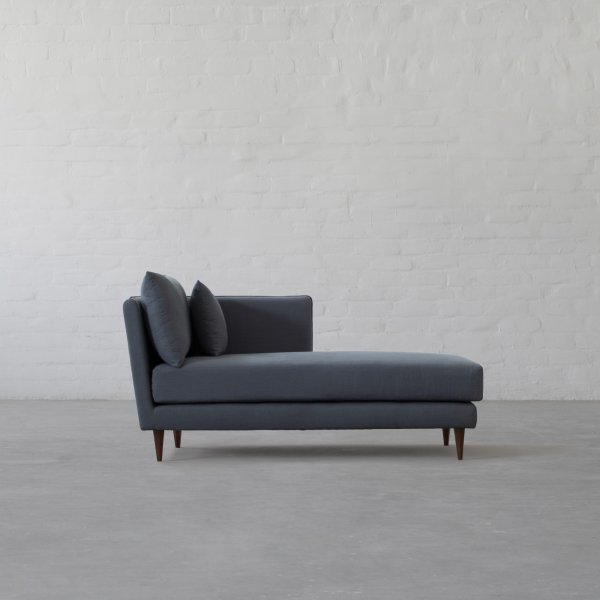 IRELAND L SHAPE LARGE CHAISE SECTIONAL 4